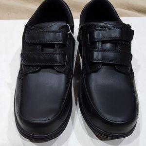 Dr. Scholl's men's shoes size 11 wide Comfort cush